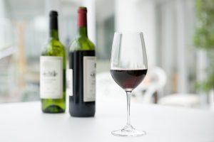 Buy Wine Online to Try New Varieties