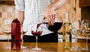 Wine Clubs in Australia