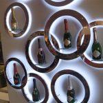 Choosing a Wine Rack