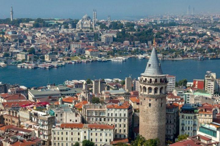 Is Kratom legal to buy in Istanbul?