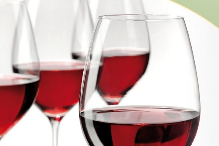 The presence of biogenic amines in wine