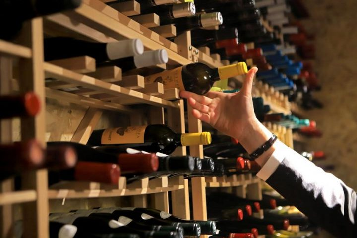 10 myths about wine: true or false?