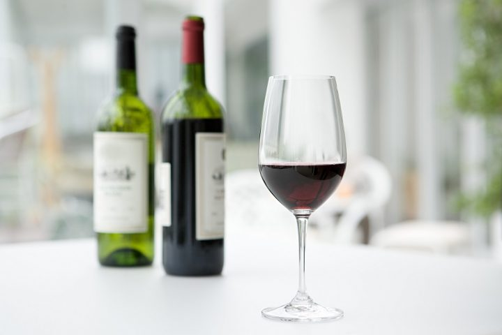 Buy Wine Online to Try New Varieties