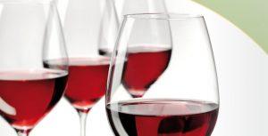 biogenic amines in wine
